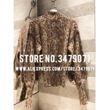 qualità Basamento Mohair maglione