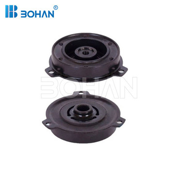 DCS-17 DCS17E air conditioner compressor magnetic clutch HUB FOR AUDI FOR SEAT FOR SKODA FOR VW FOR PORSCHE BH-CH-018 image