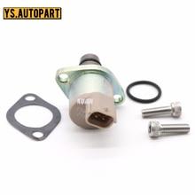 DCRS301110 Druck Kraftstoff Pumpe Regler Saug Control SCV Ventil Für MAZDA 6 3 5 CX7 CX 7 OPEL MERIVA ASTRA ZAFIRA CORSA