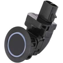 Parking Sensor 89341-33050 for Toyota FJ Cruiser 2007-2011 8934133050 PDC Sensor Ultrasonic Reverse