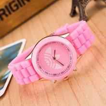 Мужские и женские спортивные наручные часы от топ бренда 13