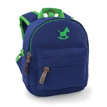 Children backpack Cute Bags for Boys Kindergarten baby kids girls School Anti-lost Baby Girl Backpacks 3 sizes