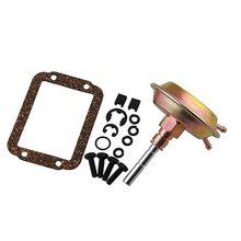 Привод переключения передний мост 4WD Вакуумный привод для Dodge Ram 4882682 4506116