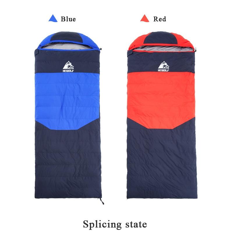 睡袋00001-副本-01_07