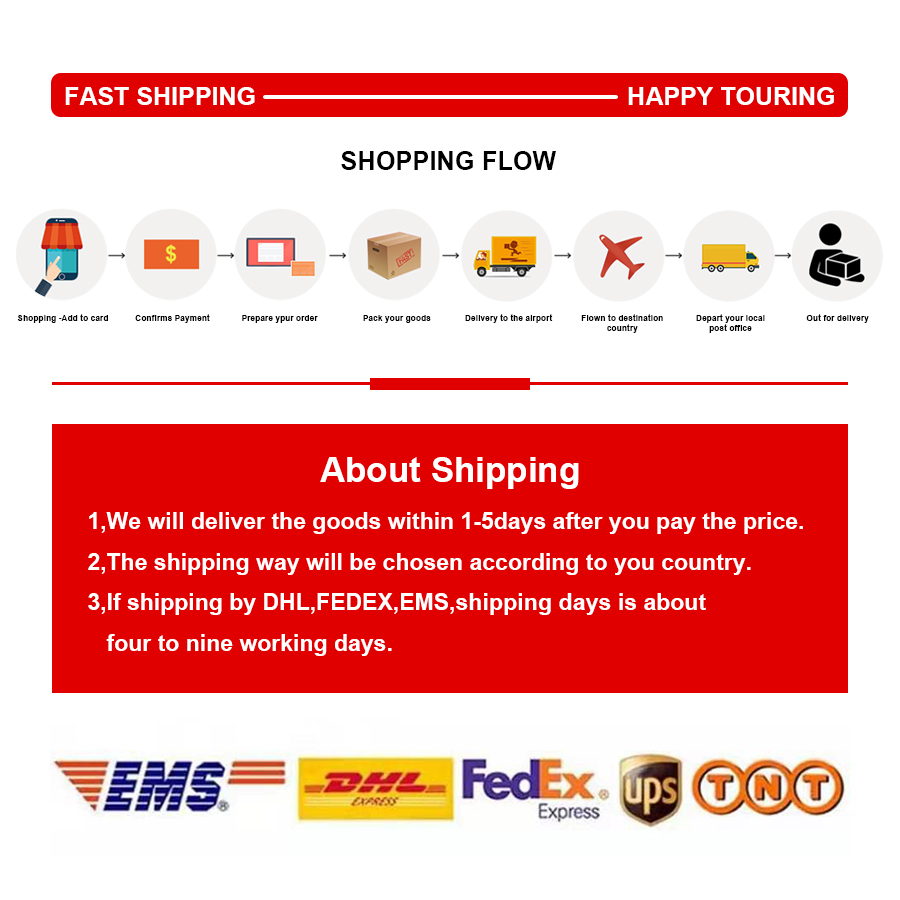 For LHD Power Steering Rack And Pinion Assembly Toyota Vigo Car Hilux 2006 442000K890 442000K040 44200 0K040 in Power Steering Pumps Parts from Automobiles Motorcycles