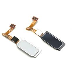 Dla Asus ZenFone 4 Pro ZS551KL przycisk Home linii papilarnych dotykowy czujnik Id złącze Flex Cable