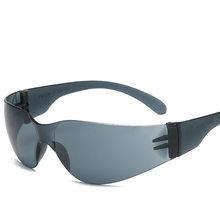 Óculos de sol polarizados para homem mulher 2021 fietsbril sem aro photochromic ciclismo óculos de sol para homem gafas de ciclismo zonnebril heren