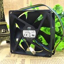 FA09225M12SPA 9/CM PWM защита двигателя охлаждения