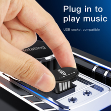 1Pcs Car Styling Metal Flash Drive USB 8 16 32 64GB For Lincoln Continental Navigator MKC MKT MKZ MKX MKS MKX Aviator