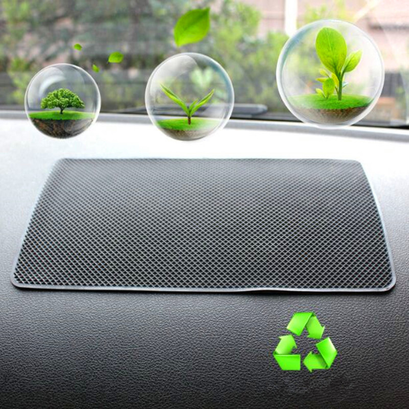 1 шт. автомобильный коврик с логотипом для BMW Mercedes Toyota Ford Audi VW Nissan opel Skoda Opel Volvo Saab HONDA MAZDA kia rio