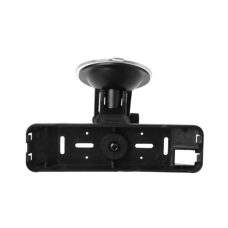 Universal Panel Mount Holder Bracket Support For FT-7800 Sucker Suction Cup Accessories Kit