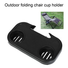 Side-Tray Naturehike Chair Camping-Chair Folding Picnic Outdoor Portable Beach for Drink