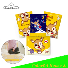 Vacuum Compression Bag Large Quilts To Receive Clothing Thickening Air To Finish The Bag Waterproof And Moisture-Proof  Material