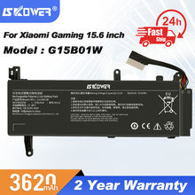 Newest Replace Laptop Battery For Xiaomi Notebook MI Air 13.3