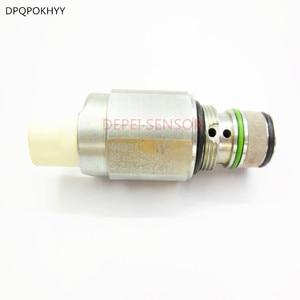 Image 1 - עבור John Deere farm מכונות סולנואיד שסתום RE183407,01613 1,44051