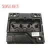 F169030 F181010 Printhead Print Head for Epson CX3700 ME2 ME200 TX300 TX105 TX100 C79 C91 T20 T26 T27 TX106 TX109 TX119 TX219 review