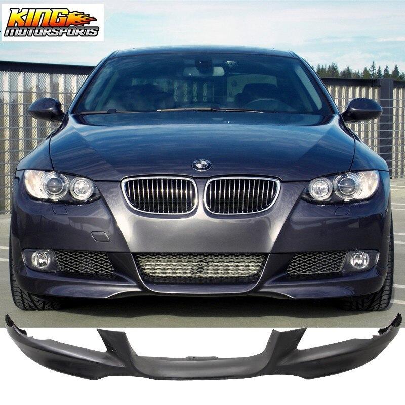 06-11 BMW E90 E91 E92 328I 330I 335I FRONT RIGHT DOOR HANDLE W// LIGHT GRAPHITE