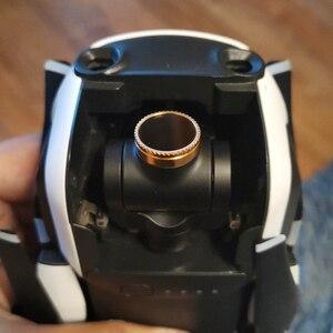 Image 5 - Drone filtr obiektywu dla DJI Mavic Air CPL polaryzacyjny ND filtr o neutralnej gęstości ND4 ND8 ND16 NDPL zestaw dla Mavic kamera powietrzna obiektyw