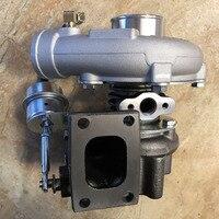Turbocompressor TB28 YC4102B para peças do turbocompressor aaa do fornecedor de futong/jac/yuejin|Turbocompressor| |  -