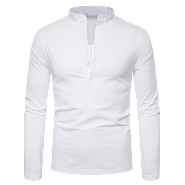 Mad Good Long Shirt