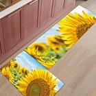 2Pcs/Set Sunflower S...