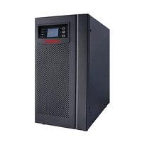 Uninterruptible Power Supply / 5400W Machine Voltage Regulation 6KVA Room Power Failure Standby Online C6KS SANKPH