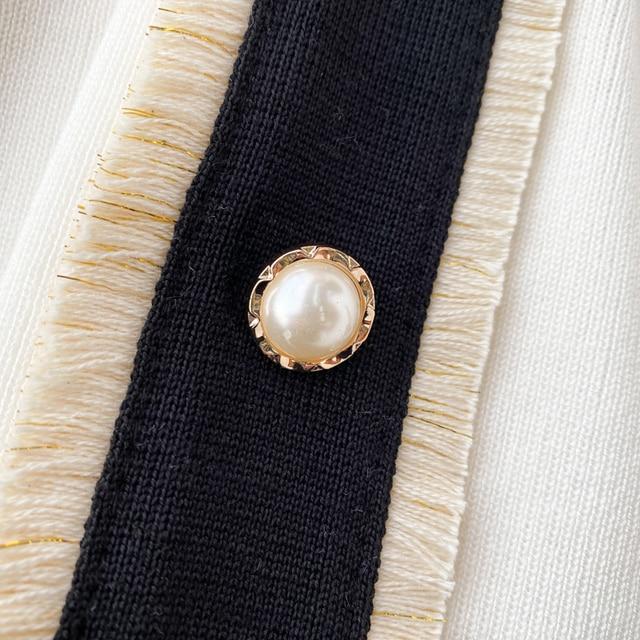 Women's Knit Dress Autumn Winter New Korean Temperament V-neck Long-sleeved Slim Hip Knit Dress Bottoming Sweater Dress ML488 5