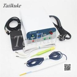 220V Hohe Frequenz Bipolar Coagulator Elektrische Messer Elektrische Resector Elektrische Brenner Y.
