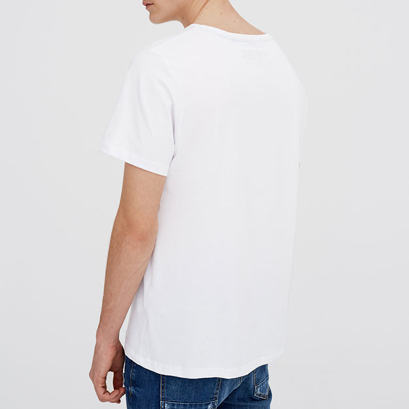 Self Reflection Ask Me Why I 39 M Lazy Graphic White Short Sleeve T Shirt 2019 Fashion Cotton Crew Neck Male Tee Shirt in T Shirts from Men 39 s Clothing