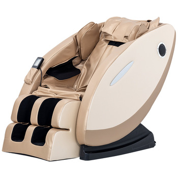 direct gift massage chair home multifunctional space luxury cabin full automatic sofa massager