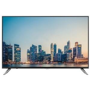 STREAMSYSTEM TV 43BM43C1 FULLHD