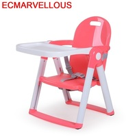 Designer Meble Dla Dzieci Chaise Balkon Taburete Pouf Children Child Kids Furniture silla Fauteuil Enfant Cadeira Baby Chair