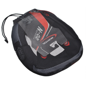 Image 5 - Mayitr nova motocicleta pescoço cinta protetor motocross fora da estrada de corrida de longa distância de proteção de segurança engrenagem