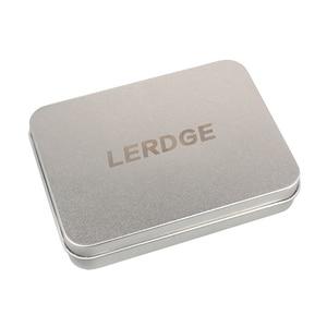 Image 5 - LERDGE 2 IN 1 S1 3D 프린터 부품 Bowden MK8 Titan V6 압출기 듀얼 핫 엔드 스위칭 2 색 멀티 컬러 0.4 노즐 키트
