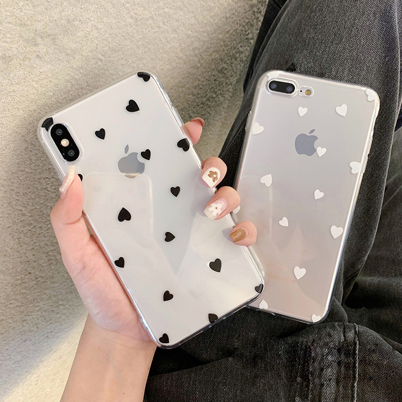 Lovebay-Phone-Case-For-iPhone-11-6-6s-7-8-Plus-X-XR-11Pro-XS-Max (1)_副本