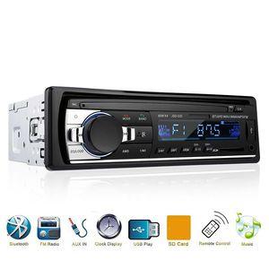 Car radio 1 Din 12V car stereo