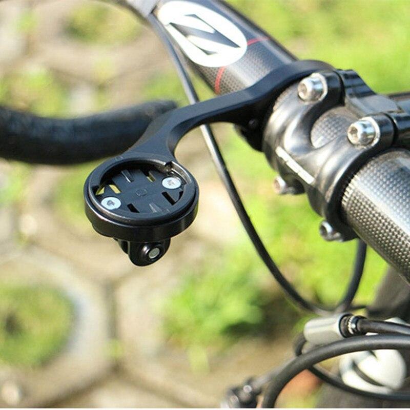 Велосипедный компьютер камера держатель расширенный держатель Camara крепление для IGPSPORT Garmin Bryton Wahoo с GoPro держателем
