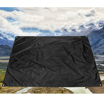 цена на Naturehike Waterproof Camping Picnic Mat Outdoor Beach Mat Foldable Beach Cover Pad Floor Tarp Tent Footprint Sunshade HOt Sale