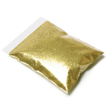 50g Gold Silver Mix Nail Glitter Powder Sequins DIY Sparkly Paillette Tips Charm Flakes For Gel Nail Art Decorations 10ml jar mix color nail art glitter powder holo gold hexagon aurora nail flakes sequins for a manicure nail art decorations new