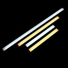34/50/70CM LED Under Cabinet Light USB R