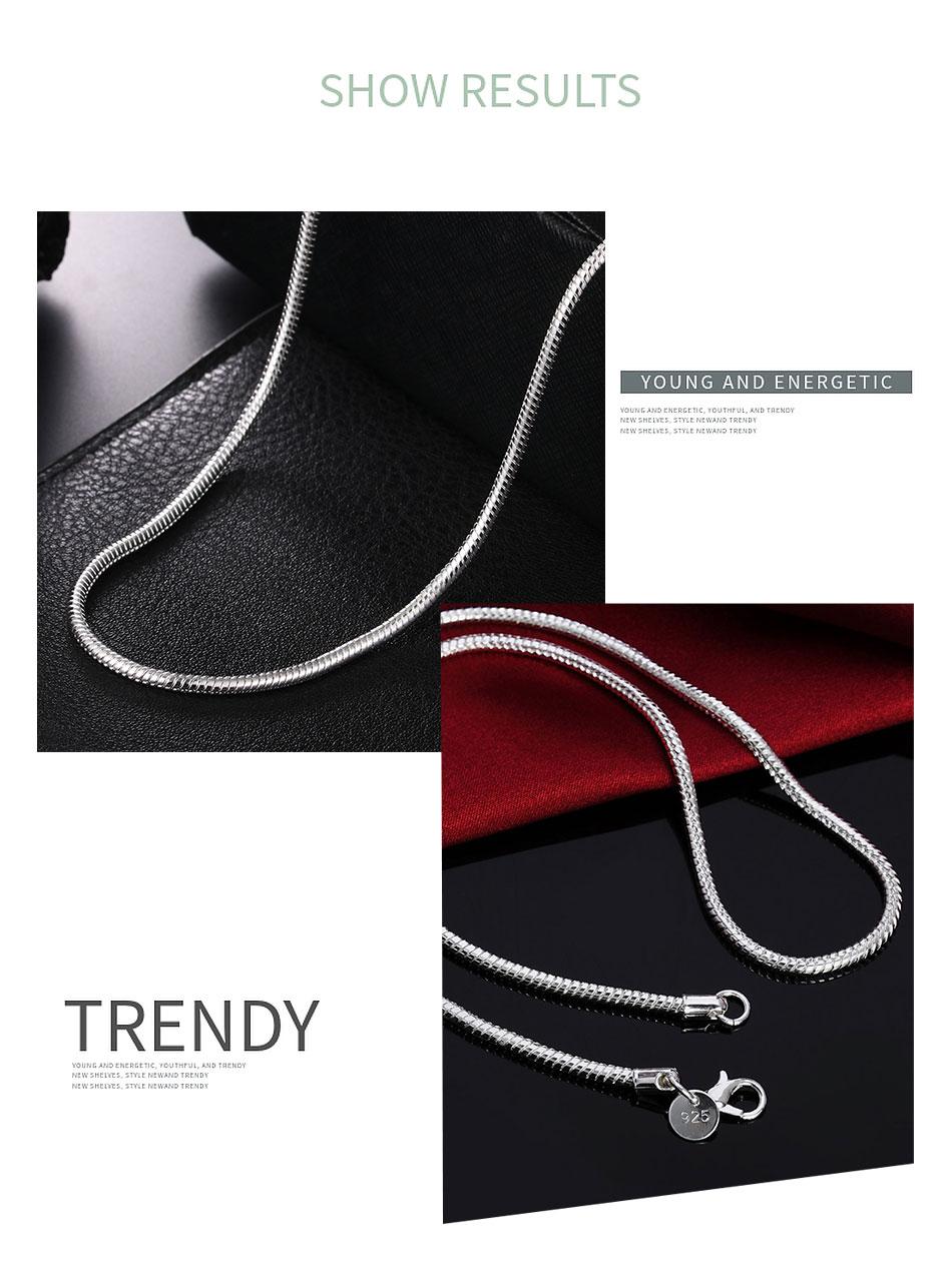 Wholesale-necklace-02