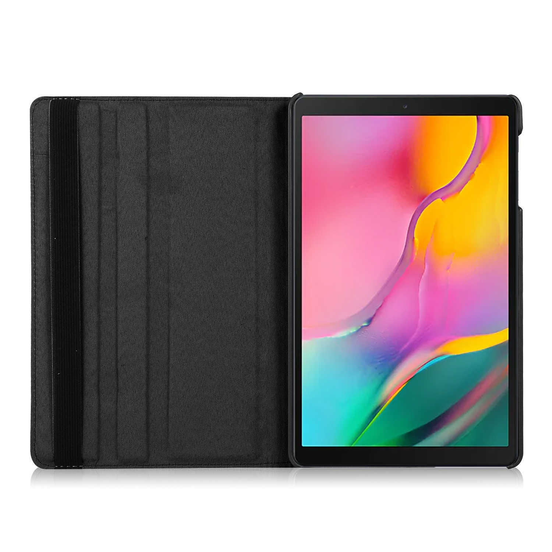 Untuk Samsung Tab S5e 10.5 Tablet Cover untuk Galaxy Tab S5e Case