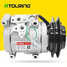 Автомобильный Компрессор переменного тока для hino dutro toyota