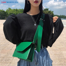 цена Fashion Women Shoulder Bags Small Leather Ladies Handbags Ladies Casual Female Messenger Bag Woman Crossbody Bags Black 2020 New онлайн в 2017 году