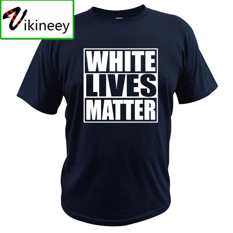 Белая, живая, живая, черная, живая, живая, веселая, крутая, дизайнерская графическая футболка, 100% хлопковые рубашки, летние базовые Топы