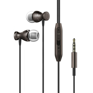 Image 5 - In ear Headset Waterproof Magnetic Clear Stereo High Quality Music And Sports Headset iPhone Android MP3 Headset