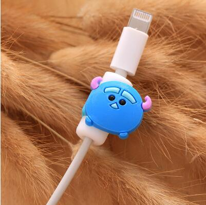 Cartoon-Cable-Protector-Data-Line-Cord-Protector-Protective-Case-Cable-Winder-Cover-For-iPhone-USB-Charging.jpg_640x640 (6)