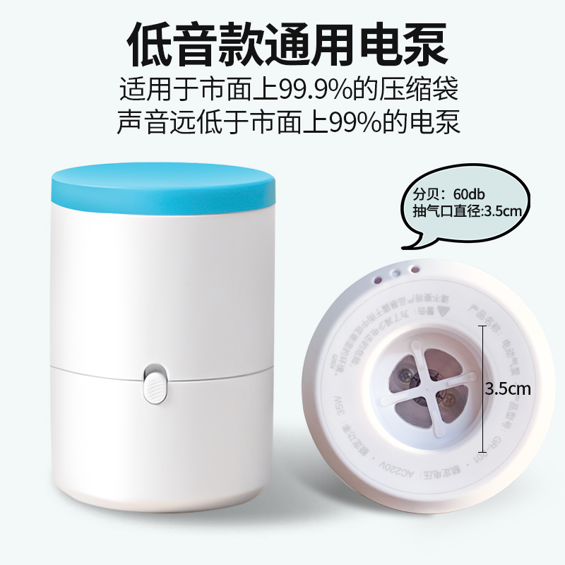 Cylinder Bottle Cylinders Compressed Garden Space Saving House Clothes Wardrobe Portable Graw Ar Comprimido Home Storage BJ50CQ
