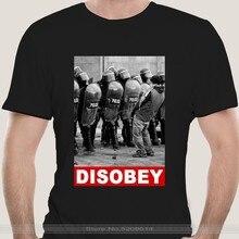 T-shirt homme en coton, marque de mode, teeshirt, Hotbox