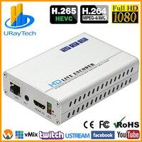 https://ae01.alicdn.com/kf/H41fc7ab27ad94b5bb81653c5fec84373T/HEVC-H-265-H-264-HDMI-CVBS-AV-RCA-สตร-มม-งว-ด-โอ-Encoder-IPTV.jpg